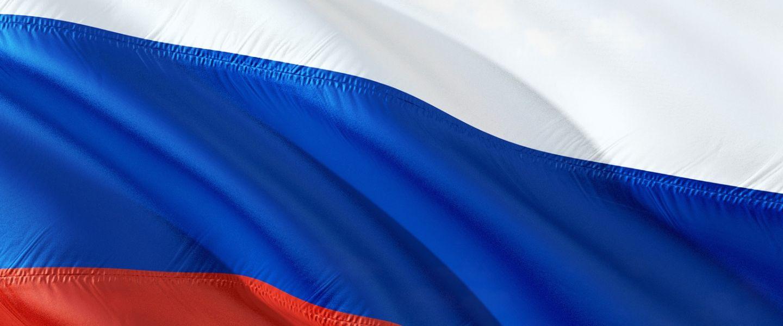 Russe