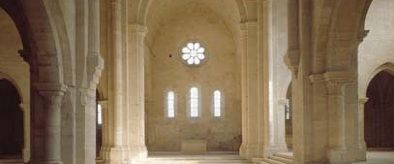 Histoire de la chrétienté