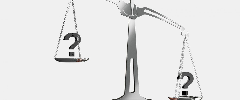Les inégalités