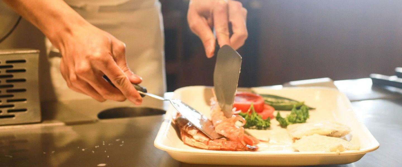 Cuisine – Arts de la table