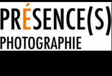 Présence photographe